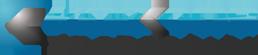 logo KoDDoS