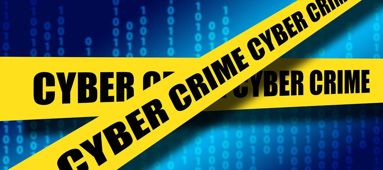 - internet 1862312 1280 - La sécurisation d'un site internet impacte-t-elle son référencement Google?