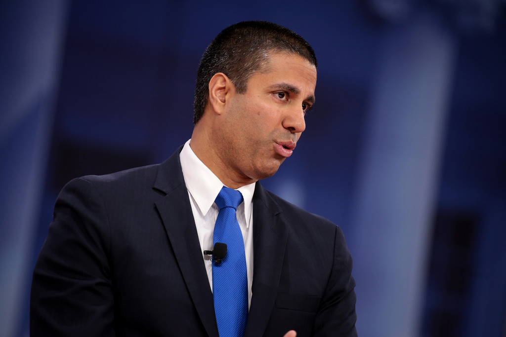 - FCC Avoids Prosecution Denies DDoS for Lying to Congress - PGA Championship Servers Hacked, Important Files Held for Ransom