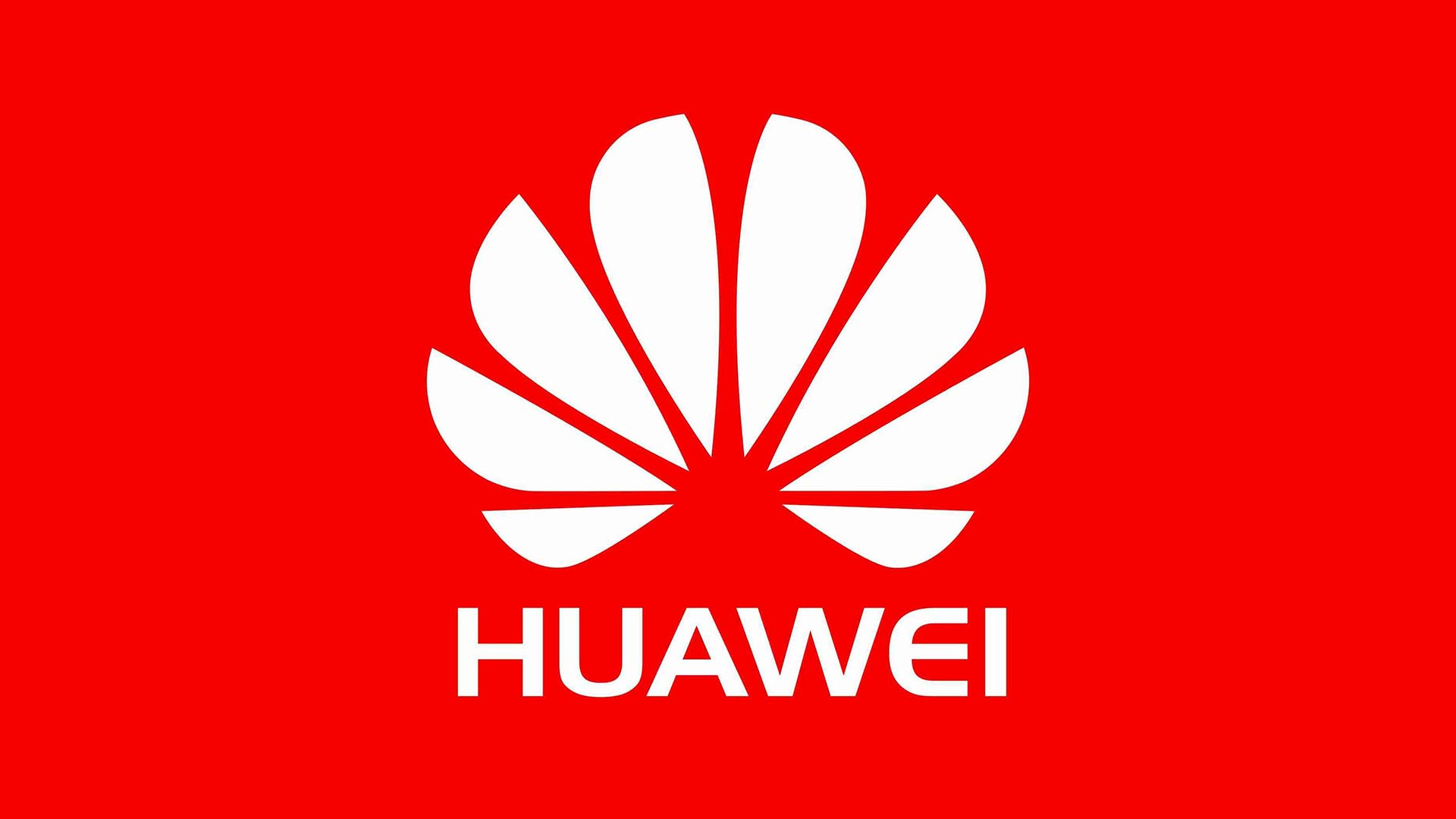 - Huawei Helping China with Hacks - 83% of Personal Computers Purchased in Asian Came with Pirated Software